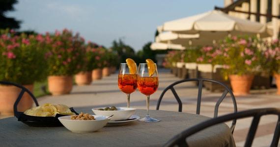 Prosecco Wine Tour- Credits Relais de Monaco