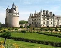 chateaupic copy