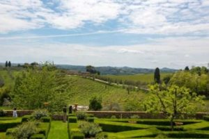 Tuscany Wine Tour- Credits Florence Town 2