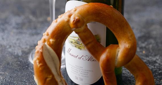 Alsace Wine Tour © Elpev CIVA