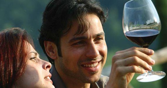 Wine Tasting- Credits My Tour