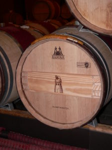 Corporate Wine- Credits Ophorus