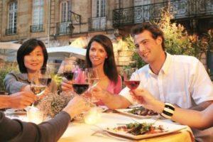 Corporate Hospitality bordeaux-wine-tours-credits-deepix-civb