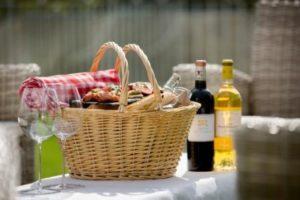 pape-clement-picnic-2