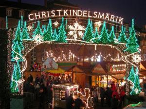 alsace-strasbourg-christmas-market-c-fleith-2