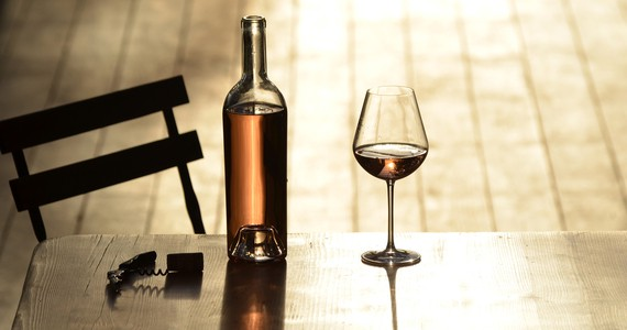 Wine Tasting Breaks - Credits F Millo