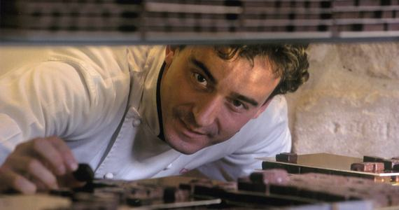 Bandol wine tour - credits Chocolats Joel Durand Saint Remy de Provence Tourism