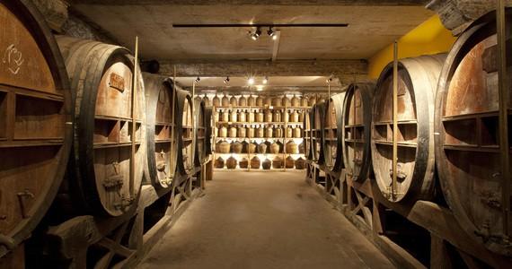 Cognac tour - Meukow_compagnie_de_guyenne - 634@Crédits LAVAL Sébastien Charente Tourisme