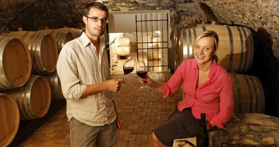 Loire Valley Trip- credits EMangeat_CRTCentreValdeLoire