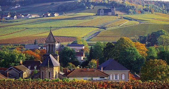 Champagne tasting in Epernay - ©J.K.Graeber__Moussy
