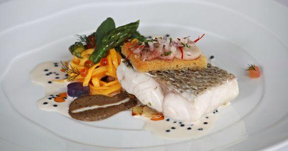 Robalo do Atlântico_Atlantic Striped Sea Bass_preview Credits The Yeatman Hotel