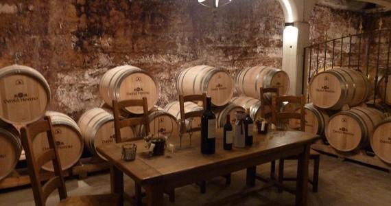 Rioja Tour