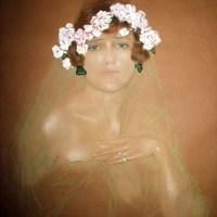 Justine Johnstone: Ziegfeld Follies Century Girl