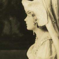 Follies Princess Marion Davies