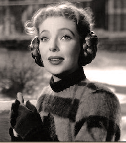 Zoe_Mozert_Loretta Young-add