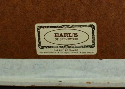 verso framer's label