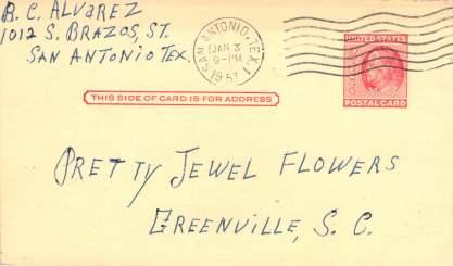 from-b-c-alvarez-postmarked-january-3-1957-postcard-front