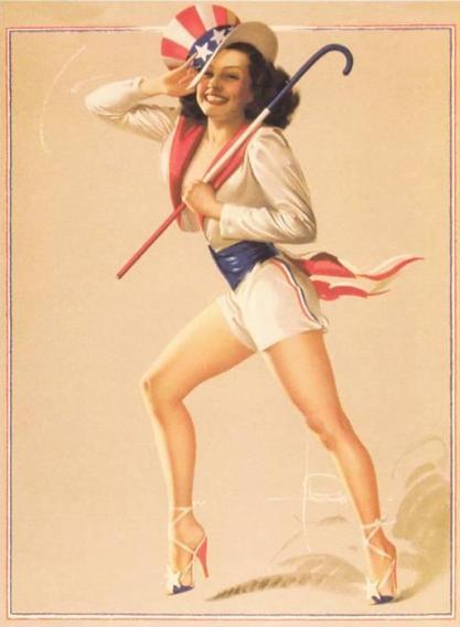 the-yankee-doodle-girl-c-1942