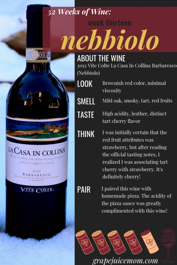 Copy of Copy of Sangiovese.jpg