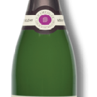 Louis Barthélémy Brut Améthyste Champagne NV