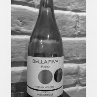 De Bortoli Bella Riva Fiano King Valley 2018