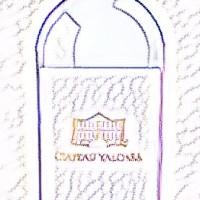 Chateau Yaldara Reserve Cabernet Sauvignon 2016