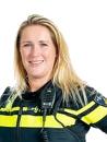 Brenda van der Most
