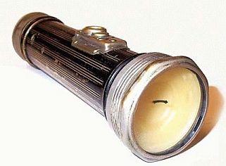 Kabelstoring Openbare Verlichting Prinsalexander | Zevenkamp ...