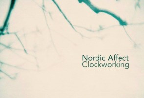 "Download This! Nordic Affect's ""Sleeping Pendulum"""