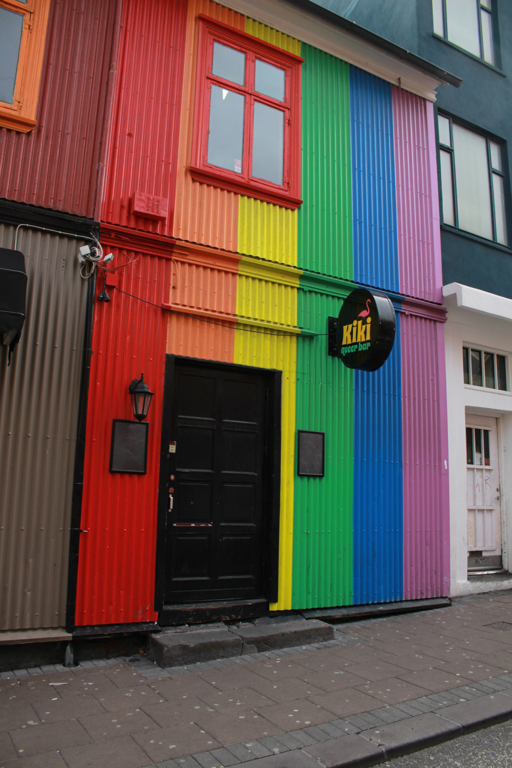 the grapevine's big-ass bar guide 2015! - the reykjavik grapevine