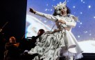 Fifteenth Time Lucky: Björk's Incredible Grammy Awards Journey