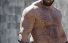 The Mountain Wins World Strongest Man In Shadow Of Domestic Violence Allegations