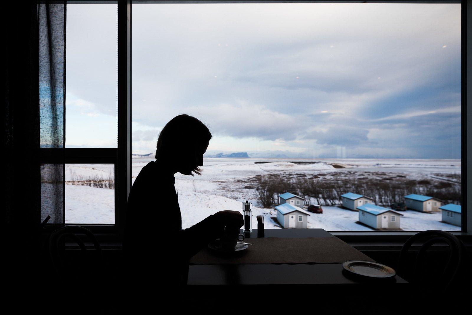The Weekend Edit: 5 Things To Do In Reykjavik This Weekend