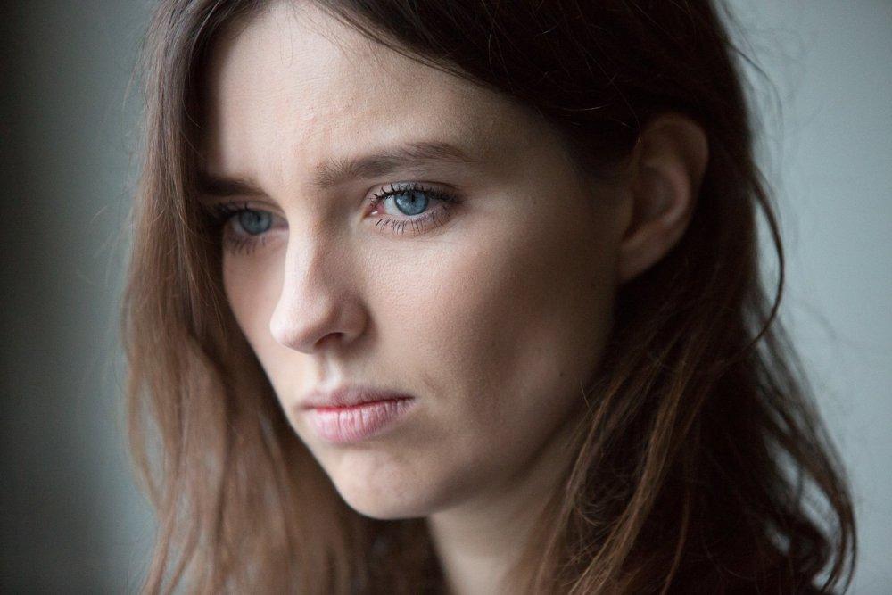 Our Gods Never Existed: Bára Gísladóttir's Music Mass