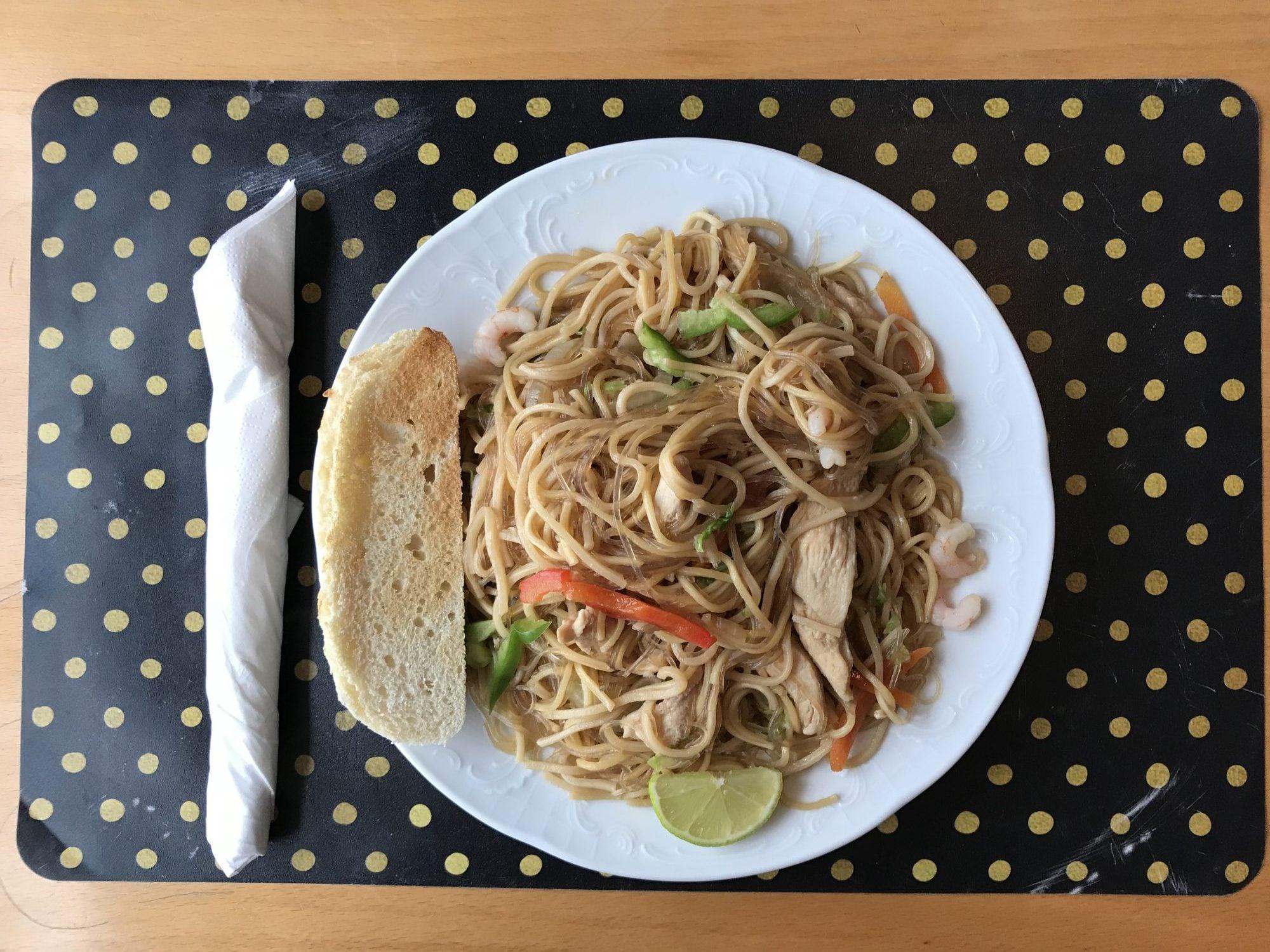 """The Unlikely Success Of Matstofan: The """"Filipino Taste"""" In ..."""