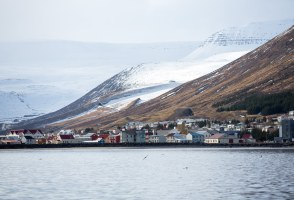 Yacht Pirate Intercepted In Iceland, Currently In Police Custody