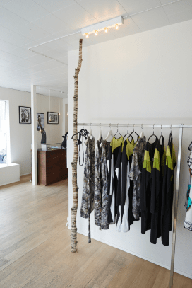 Best Place To Stock Up On Local Fashion Design