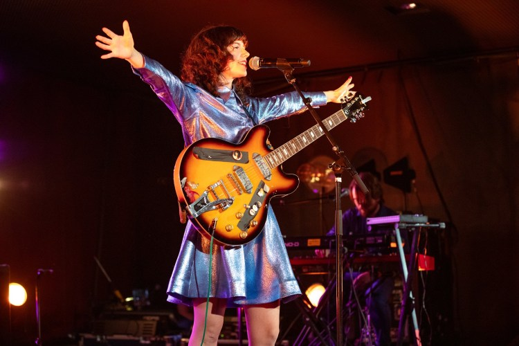 In Case You Missed It: All Of Our Airwaves Podcasts