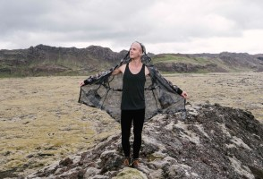New Old Reykjanes: Looking And Seeing On A Lazy Day Trip