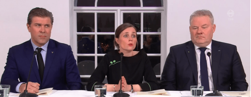 New GRECO Report Evaluates Iceland's Response Against Corruption In Politics