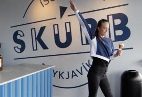 Best Of Reykjavík 2018: Best Ice Cream