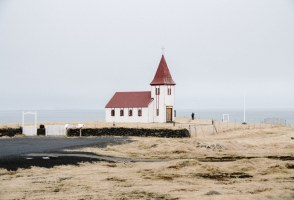 Trust In Icelandic National Church Decreases, Most Want Separation Of Church & State