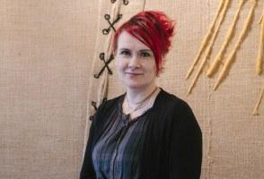 A New Era: Meet Vigdís Jakobsdóttir, Reykjavík Arts Festival's New Director