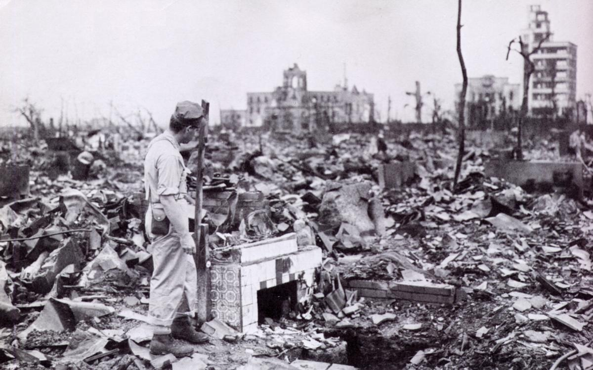 hiroshima.jpeg?fit=1200%2C748&quality=85&ssl=1