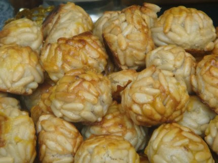 panellets_pi_ones