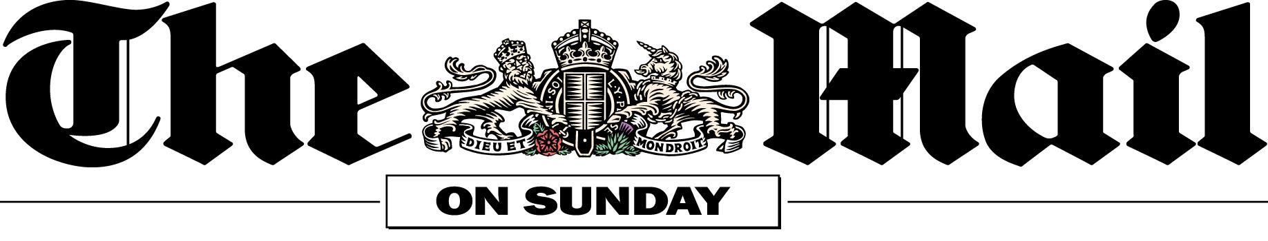 05 the_mail_on_sunday_logo