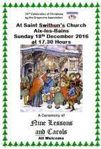 nine-lessons-and-carols-2016