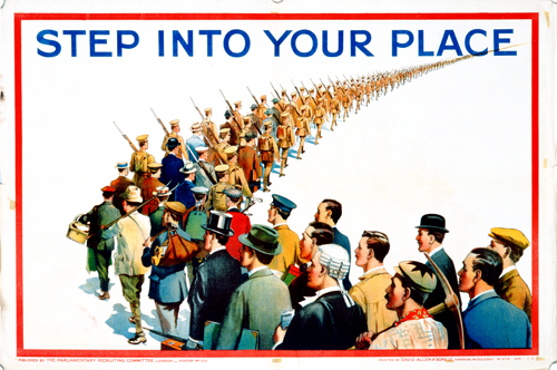 british_army_poster_1141