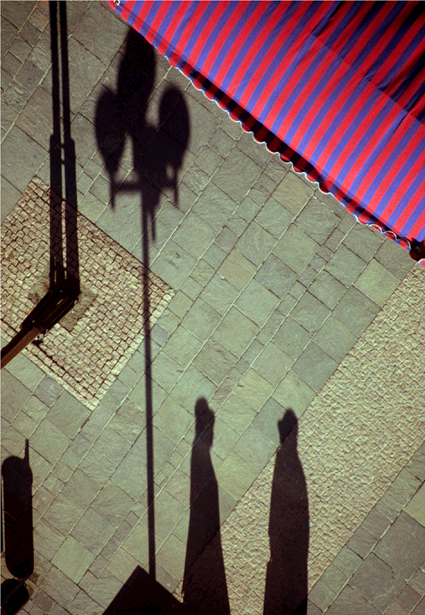 fontana2.jpg