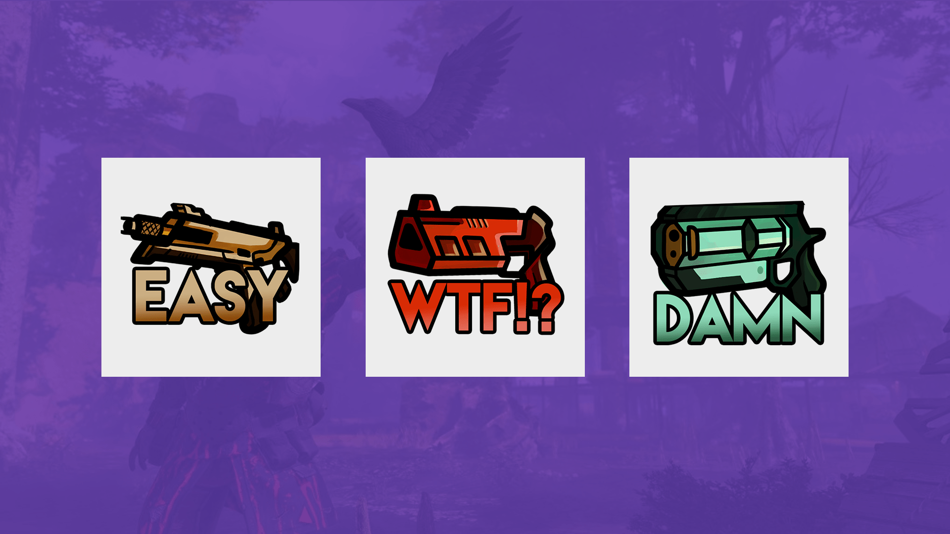 Twitch Emotes Apex